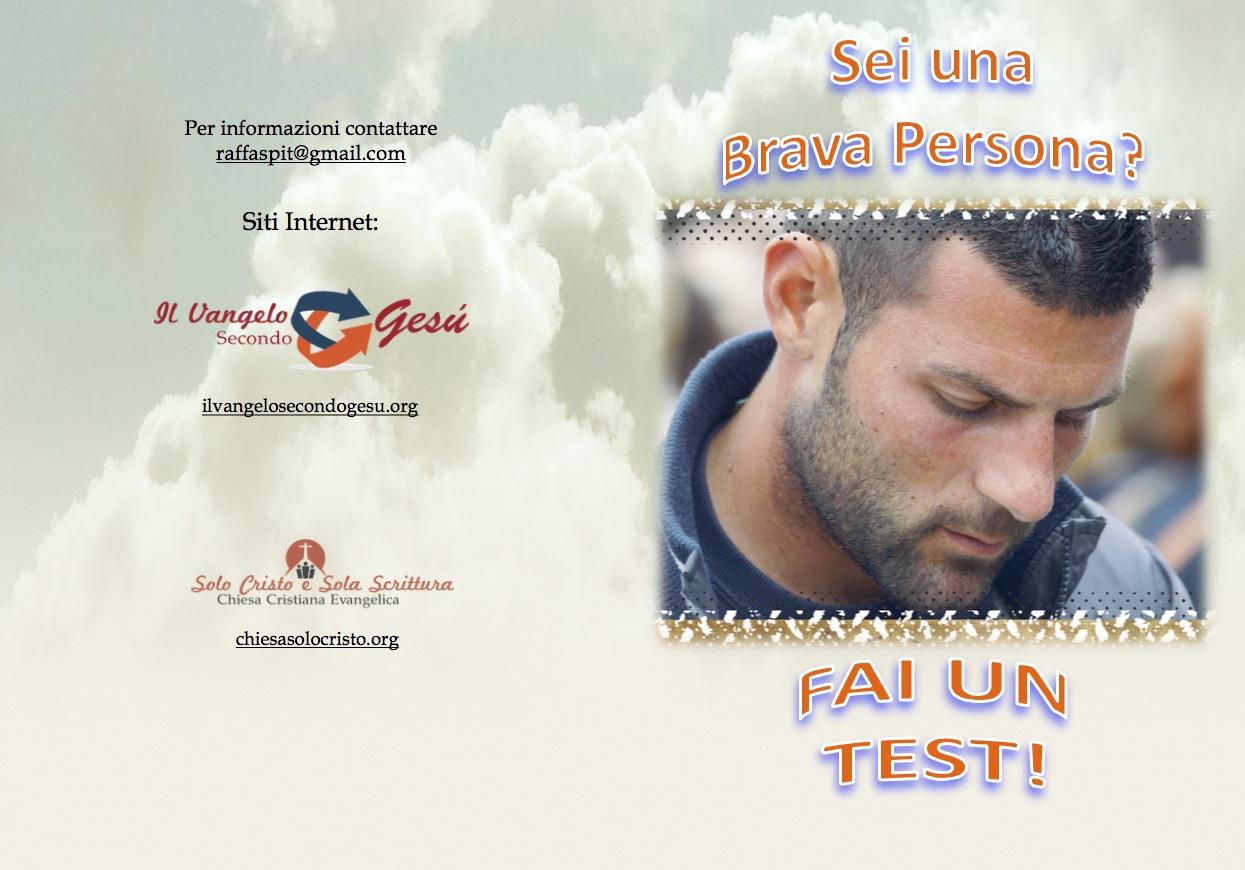Opuscolo evangelistico_1